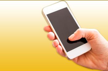 smartphone-box-3