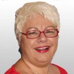 Michele VALLA