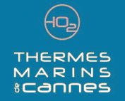 thermes marins de cannes cannes bel age. Black Bedroom Furniture Sets. Home Design Ideas