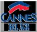Cannes Bel Age Mobile Logo