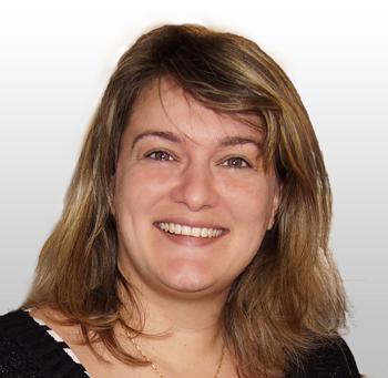 Flora Girerd