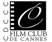 Film Club de Cannes