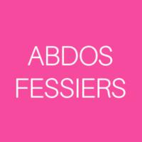 Abdos Fessiers
