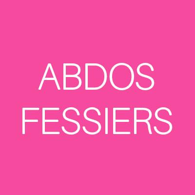 Sports Abdos Fessiers