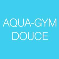 Aqua-Gym Douce