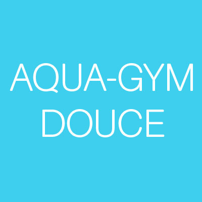 Sports Aqua-Gym