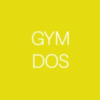 gym-dos