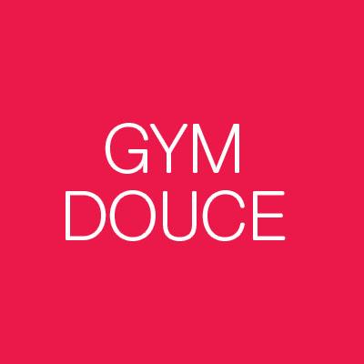 Sports Gym Douce