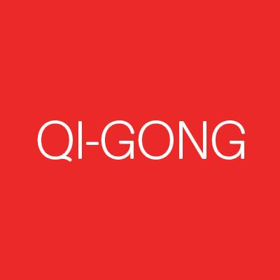 Sports Qi-Gong