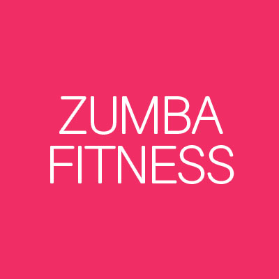 Sports Zumba Fitness