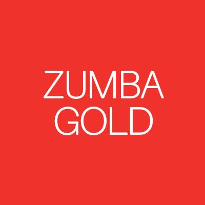 Sports Zumba Gold