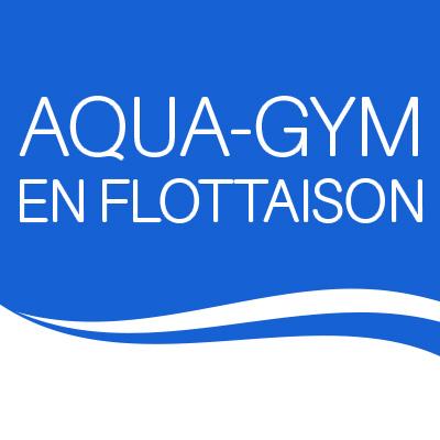 Aquagym en Flottaison
