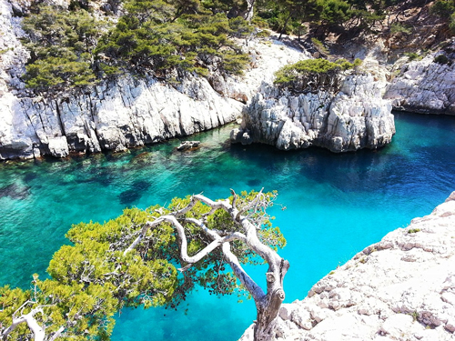 Quel beau pays la France ! Calanques-web-1