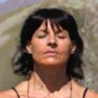 ASTRUC Anne-Marie