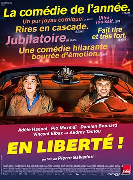 Cannes Cinéma