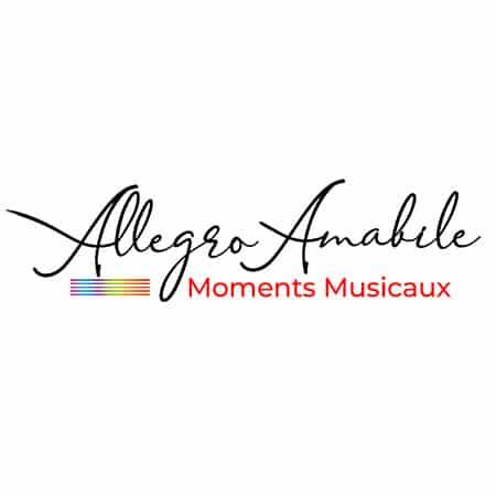 Allegro Amabile