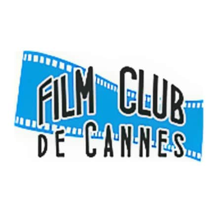 Film Club de Cannes