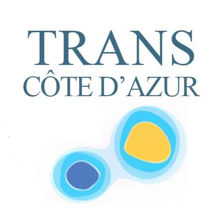 Trans Côte d'Azur