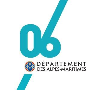 conseil departement alpes maritimes
