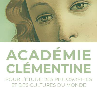 Académie Clémentine